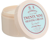 Twenty Nine Shave Cream Bowl