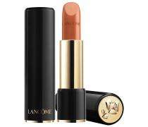 Nr. 112 - Mars Lippenstift 4.2 ml