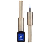 Nr. 02 - Blue Eyeliner 12ml
