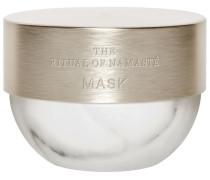 Maske 50ml