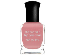 Love Lies Nagellack 15ml