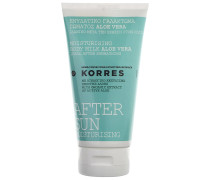 After Sun Lotion 150ml