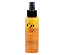 Oro Therapy Bi-Phase Conditioner