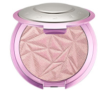 Lilac Geode Highlighter