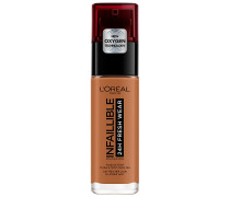 Nr. 340 - Copper Foundation 30ml