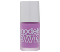 Lilac Icing Nagellack 14ml