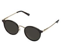 Tornado Sonnenbrille