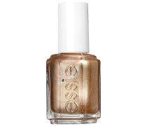 Nr. 520 - Stars Aligned Nagellack 13.5 ml