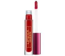 Lippenstift 1.7 ml