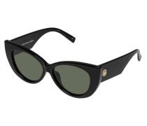 Feline Fine Sonnenbrille