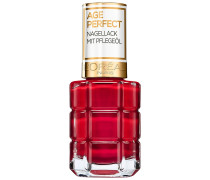 Nr. 558 - Rouge Amour Nagellack 13.5 ml