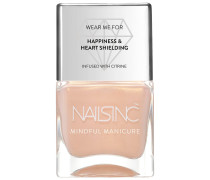 Happiness & Heart Shielding Nagellack 14ml