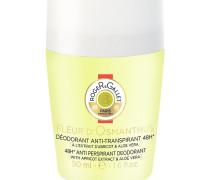 Deodorant Roller 50ml