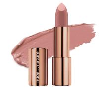 Nr. 01 - Bare Pink Lippenstift 4g