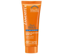 Comfort Touch Cream Sonnencreme LSF 50