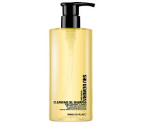 Haarshampoo 400ml
