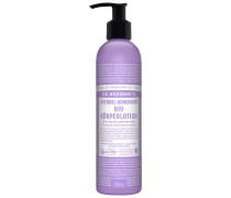 Körperlotion 240ml