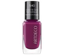 Nr. 540 - Blueberry Juice Nagellack 10ml