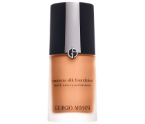 Nr. 10 Foundation 30ml