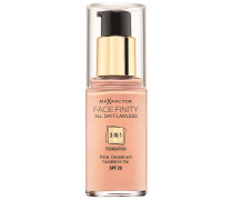 Nr. 80 - Bronze Foundation 30ml
