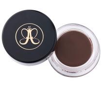 Chocolate Augenbrauenpuder 4g