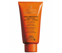 Sonnencreme 150ml
