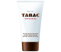 After Shave Balsam 75ml