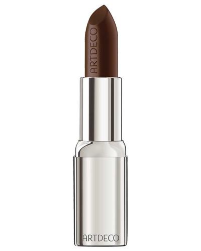 Raw Cacao Lippenstift 4g
