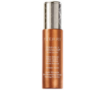 Sun Bronze Serum 30ml