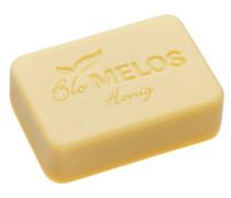 Melos bio Honig-Seife 100g