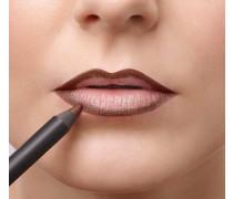 Nr. 18 - Brown Rose Lippenkonturenstift 1.2 g