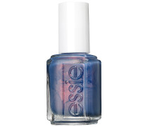 Nr. 536 - Blue Tiful Horizon Nagellack 13.5 ml