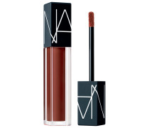 Area Lippenstift 5.7 ml