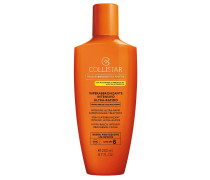 Sonnencreme 200ml