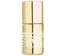 Gold Nagellack 14ml