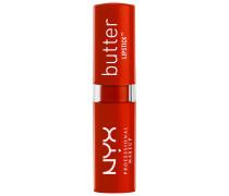 Nr. 29 - Lifeguard Lippenstift 4.5 g
