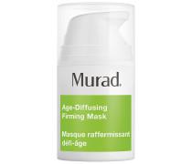 Anti-Aging-Maske 50ml