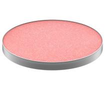 Peachykeen Rouge 6g