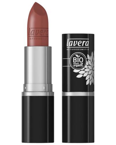 Nr. 31 - Modern Caramel Lippenstift 4.5 g