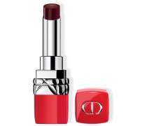Nr. 986 - Ultra Radical Lippenstift 3.2 g