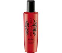 Zen Control Shampoo