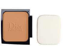 Nr. 40 - Honey Beige Puder 9g