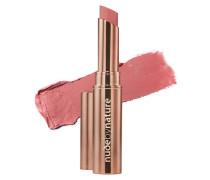 Nr. 6 - Coral Pink Lippenstift 2.75 g