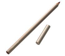 Nr. 402 - Plum Euphoria Nagellack 14.7 ml