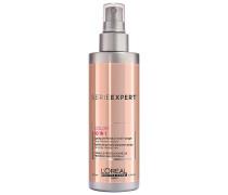 Haarpflege-Spray 190ml