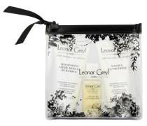 Travel Kit for Very Dry Hair