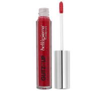 Anemone Lippenstift 3.5 ml
