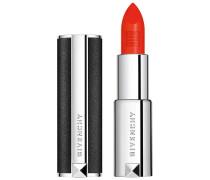 Extension - Nr. 316 - Orange Absolu Lippenstift 3.4 g