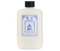 Windsor After Shave Plastic Bottle