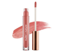 Nr. 06 - Spice Lipgloss 3.75 g